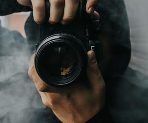 camera, fotograf, and duvar kağıdı image