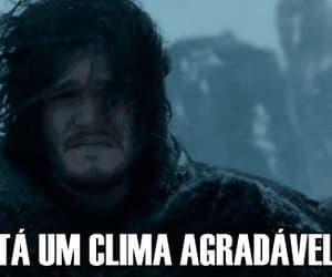 brasil, clima, and frio image