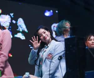 kim da hyun, kim dahyun, and kim da-hyun image