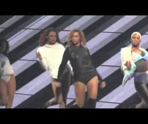 beyonce knowles, bey and jay, and beyoncé image
