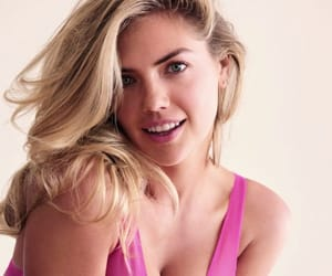 HOTTEST, kate upton, and 2018 image