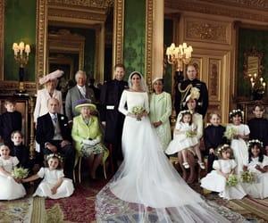 Alexi Lubomirski, royal wedding, and meghan markle image