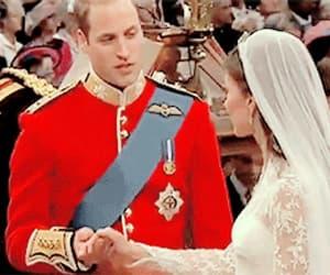 gif, british royal family, and love image