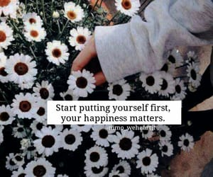 first, quotes, and nimo_weheartit image