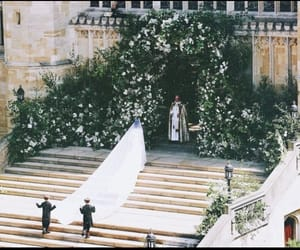 royal wedding and wedding image