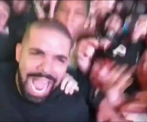 Drake and memes image