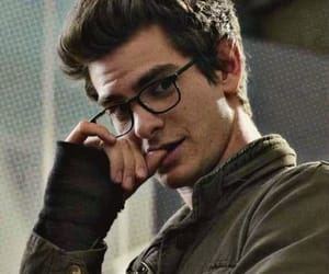 andrew garfield and love image