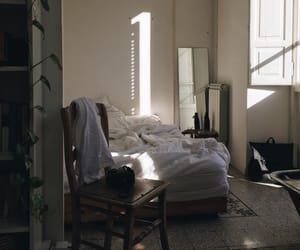 home, light, and room image