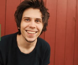 rubius, youtuber, and rubén image