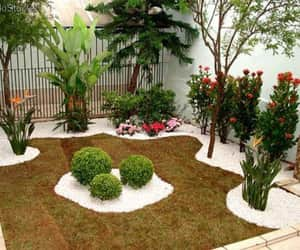 garden, diy garden, and diy garden ideas image