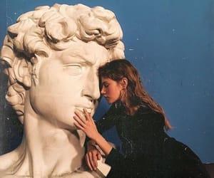 fav, autorias, and sculpture image