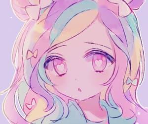 anime icon image