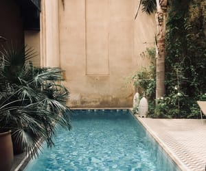 feed, inspo, and morocco image