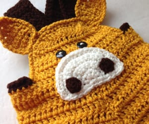 etsy, made to order, and shelleys crochet ole image