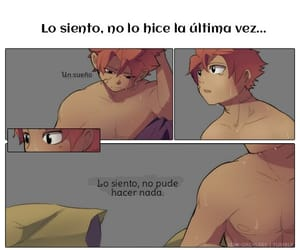 fairy tail, natsu dragneel, and anime frases image