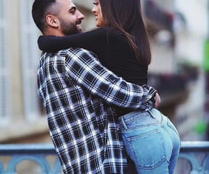 Relationship and love inspo image