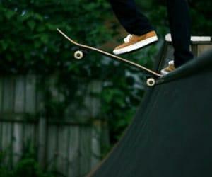 skater image