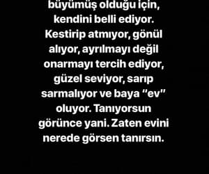 turkce, sözler, and fvtsh image
