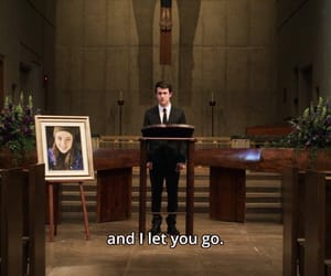 lost, 13 reasons why, and clay jensen image