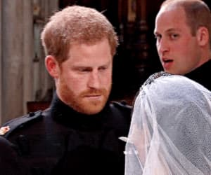 gif and royal wedding image