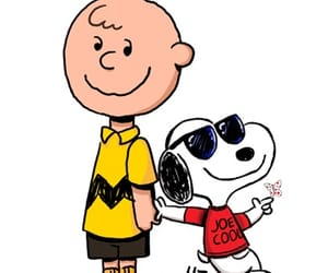 amigos, snoopy, and wallpaper image