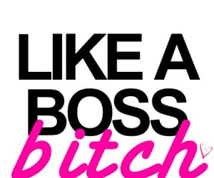 Like A Boss And Wallpapers Image
