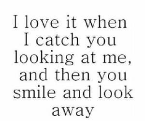 Makes me tingle😳😳