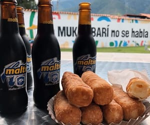food venezuelan image