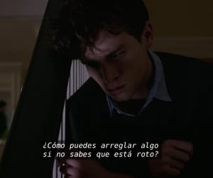 frases, justin, and 13 reasons why image