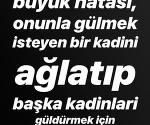 turkce, fvtsh, and sözler image