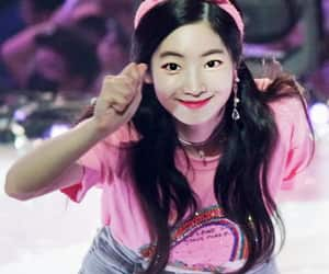 idol, JYP, and kim dahyun image