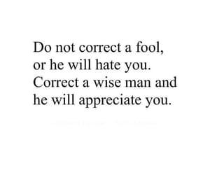 appreciate, do, and fool image