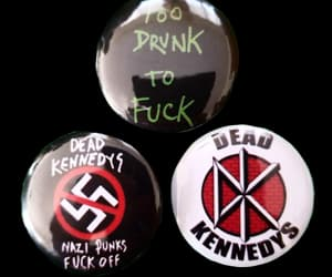 nazi, pins, and transparent image