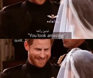 meghan markle and harry image