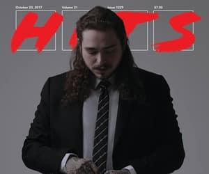 congratulations, magazine, and music image