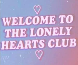 marina and the diamonds, lonely, and quotes image