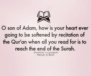 quran and hasan al basri image