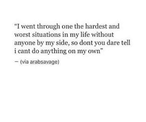 😐 and i'm stronger now image
