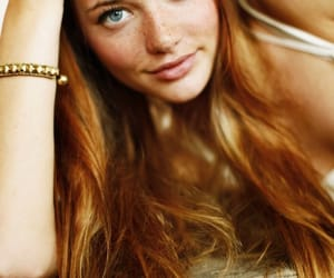 gingers image