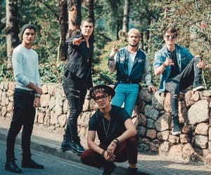 🇧🇷 and cnco image