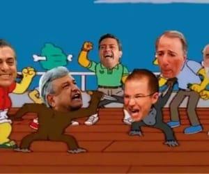Bronco, debate, and anaya image