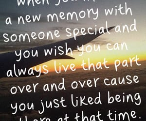 life, moments, and quotes image