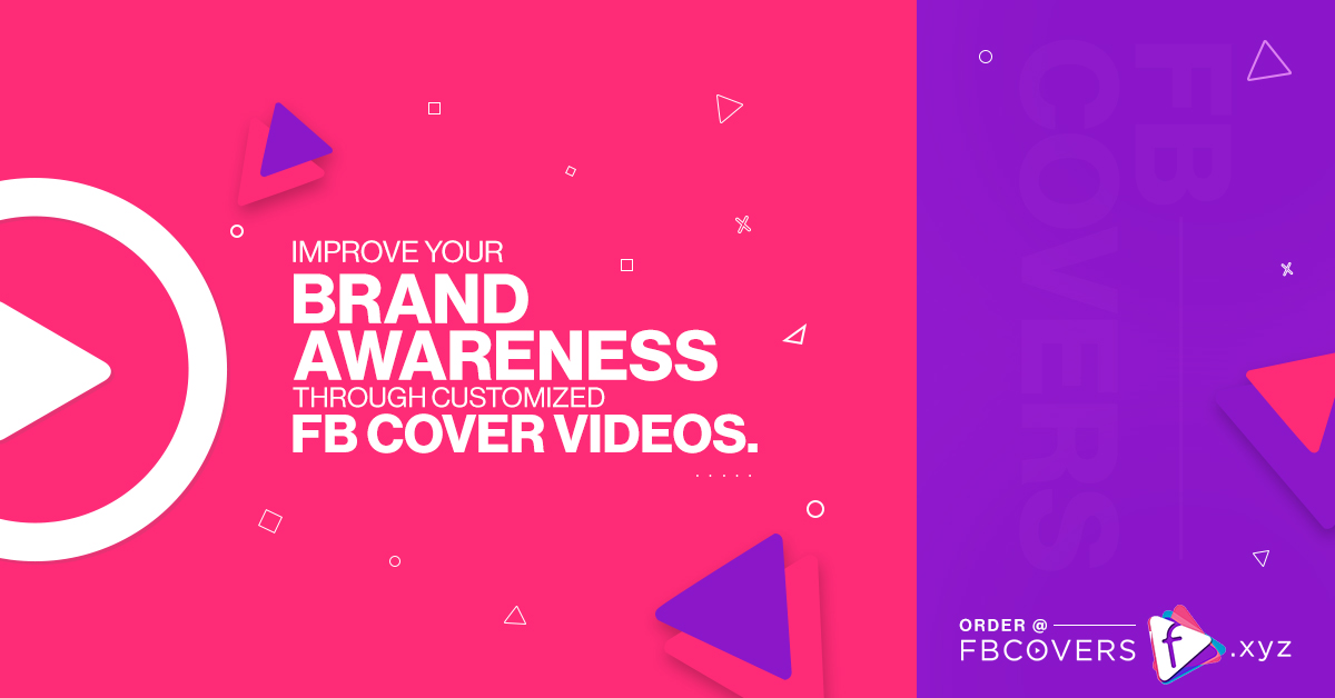 article, facebook cover videos, and facebook picture videos image