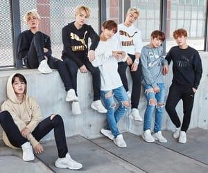 boys, fashion, and photoshoot image