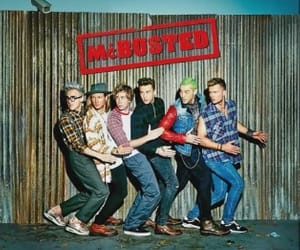 mcbusted image
