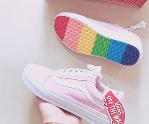 cool, hayley, and lgbtq image