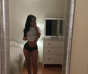 goals and body image