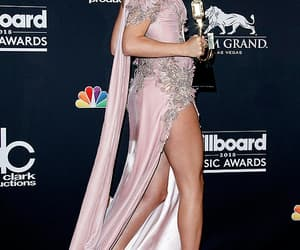 Taylor Swift, bbma, and love image
