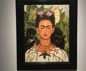 art, arte, and feminist image