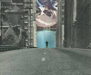 city and art image